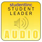 Studentlincaudio