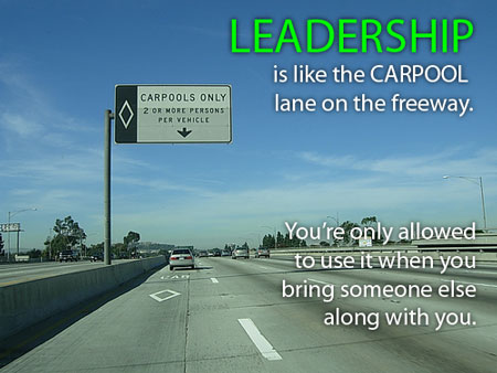 Carpool_3