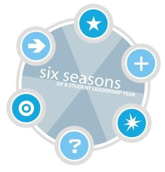 Sixseasons_1